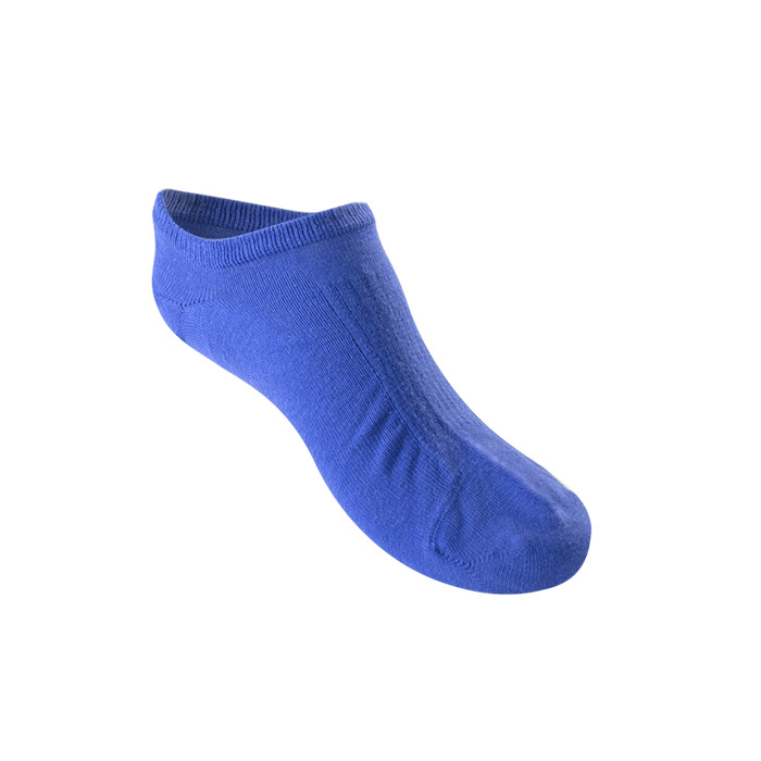 Aloé Active Freshness Anti-Odor Ankle Socks - Woman
