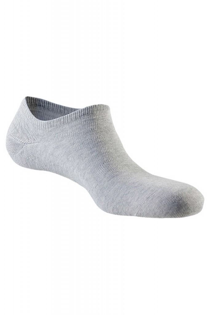 Dry and Fresh Comfort Man Socks