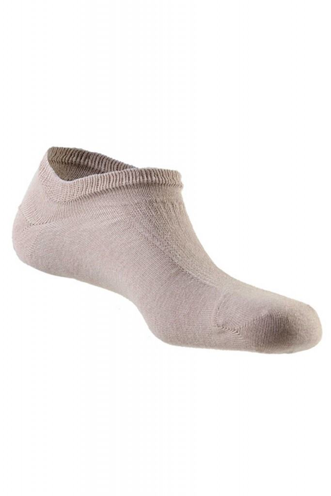 Ankle Active Freshness Anti-Odor Man Socks